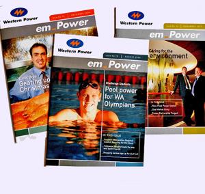 500-empower-mag