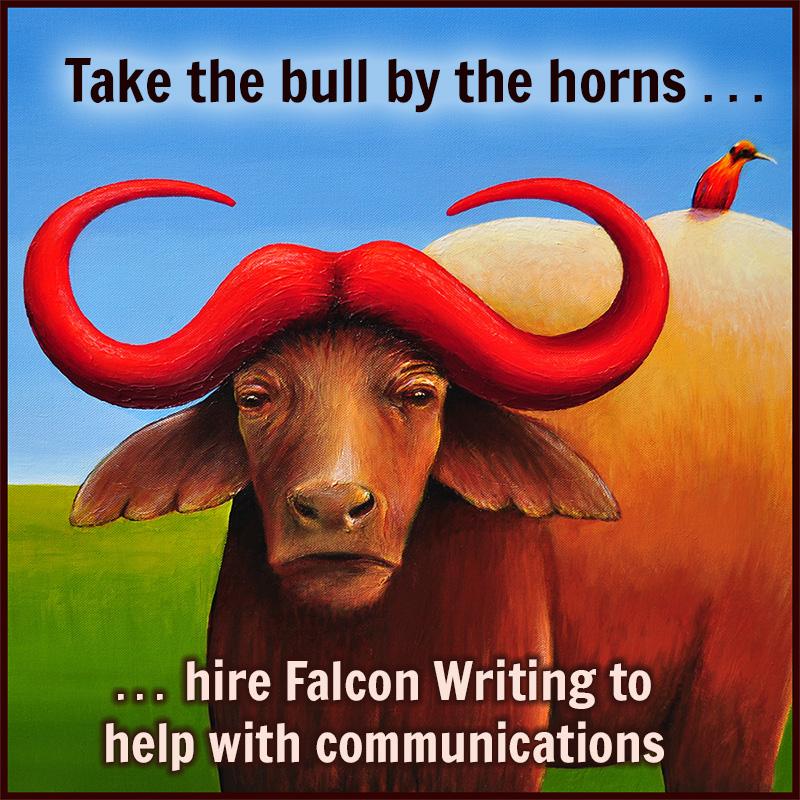 800-bull-