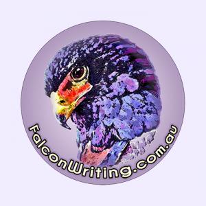 FWlilac-740-falcon