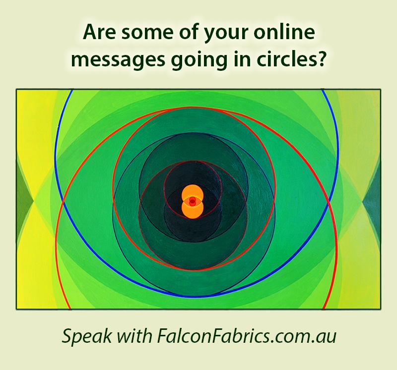 final-800-green-circle-2016